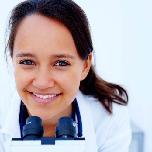 Laboratoriniai ir instrumentiniai tyrimai